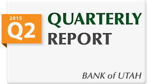 I292 quarterly report q2