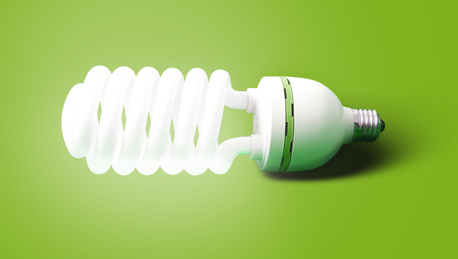 I458 energy saving lightbulb2