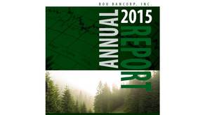 I292 2015 annual report web graphic