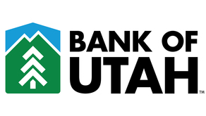 I292 new bank of utah logo