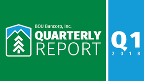 I292 quarterly report web graphic