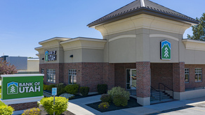 I292 bank of utah lindon branch