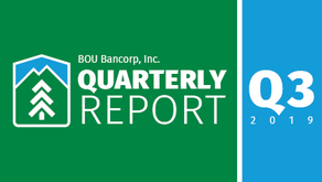 I292 quarterly report web graphic q3 19